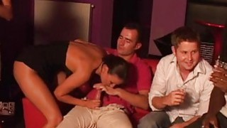 Boyfrends bang loving holes of their girlfriends