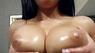 Fully Stacked Teens First Time
