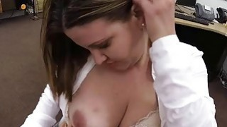 My Hubby Cand Find Out About My Fuckup