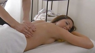 Enchanting angel fucks nonstop with her partner