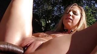 Ryan Riesling Porn Video