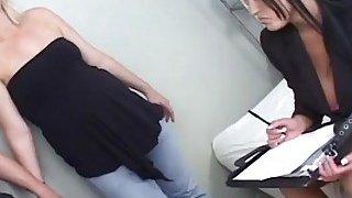 Amateur pregnant sluts sharing throbbing schlong