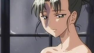 naughty sex doctor makes her cum wild