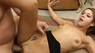 Teen fucking from url