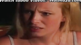 StepFather Sleeps with Her Daughter - Hotmoza.com