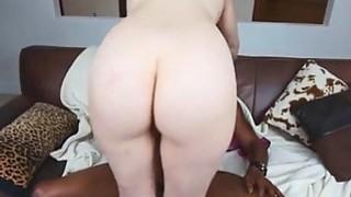 Sweet blonde babe Jenna Ivory fuck hard for cock