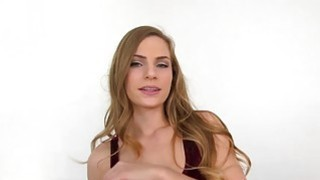 Slutty Sydney Cole Loves Big Dick Its Just The Way Shes Built